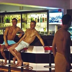 latex sklavin frankfurt gay sauna