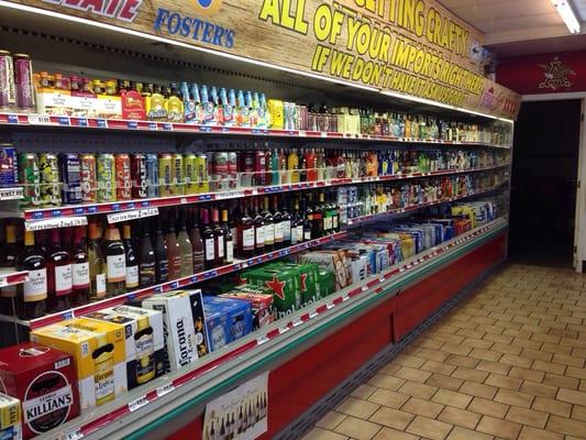 Rightway Food Store Orlando Fl