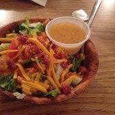 Perky's Restaurant - Altavista, VA, United States