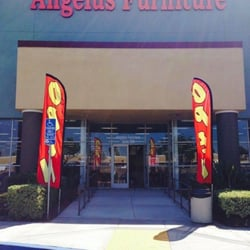 Angelus furniture corona ca yelp for 92879 bedroom furniture