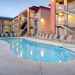 Entrada Real Apartments Apartments Dunbar Spring Tucson Az Reviews Photos Yelp
