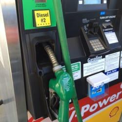 Diesel Fuel Station >> Gas Station Gas Station Diesel