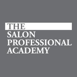 The salon professional academy st charles saint for Academy for salon professionals yelp