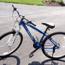 Bikes Harrisburg Pa Pedal Pusher Harrisburg PA