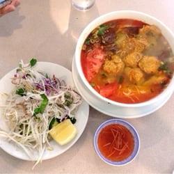 Vanloi 2 Vietnamese Restaurant Chinese Bbq Chinese