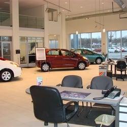 Irwin collision center laconia nh yelp for Irwin motors body shop