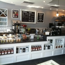 Emma S Espresso And Wine Bar Alexandria VA United States Yelp