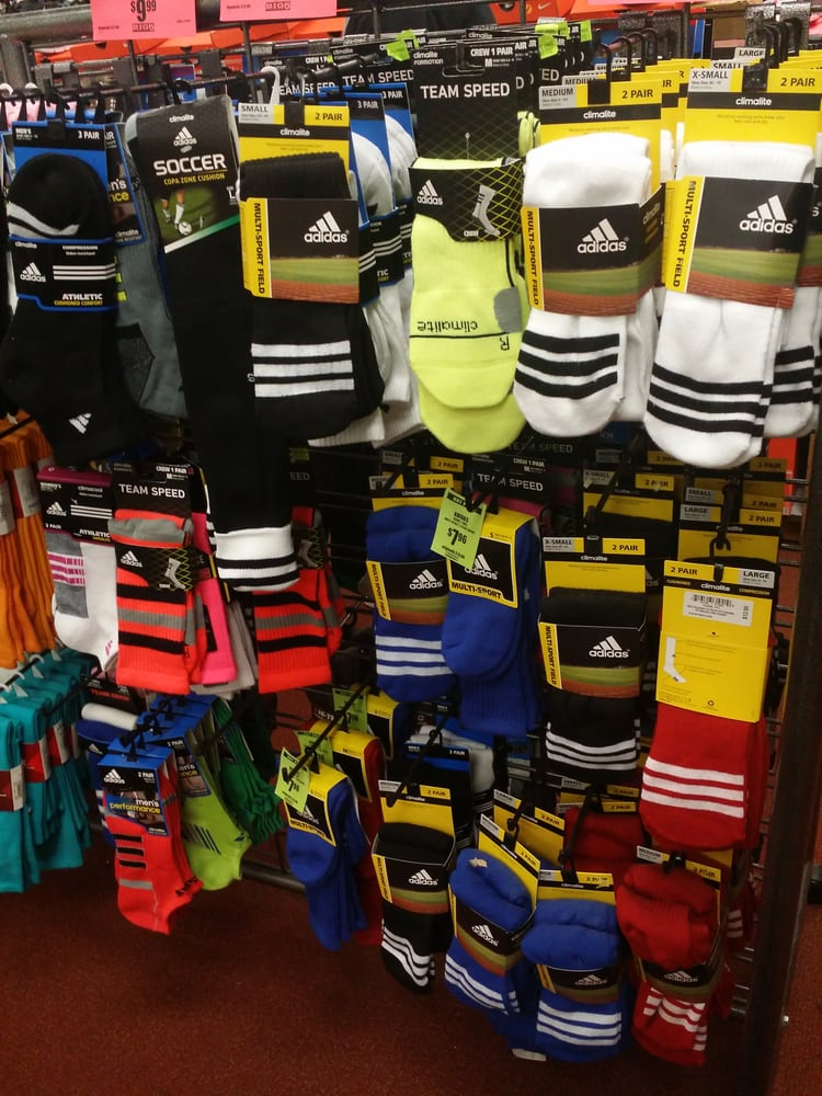 Sporting Goods Equipment ~ Big sporting goods sports equipment tustin ca