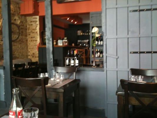 Le garde manger le havre france yelp - Restaurant le garde manger le havre ...