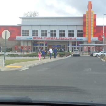 ... - Cinema - 3005 Cinema Place, Bellingham, WA - Phone Number - Yelp