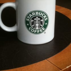 Starbucks Coffee House, Bochum, Nordrhein-Westfalen