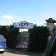 N'Joy Villa Olmo, Como