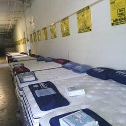 American Freight Furniture And Mattress Utica Whitesboro Ny Yelp