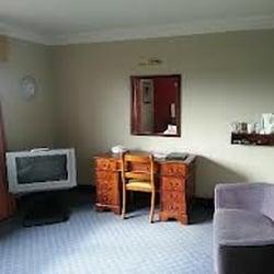 Castlecary House Hotel, Glasgow