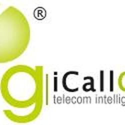 Icallglobe Limited, Watford, Hertfordshire
