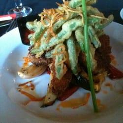 Alligator grille seafood restaurant closed hilton for Fish restaurant hilton head