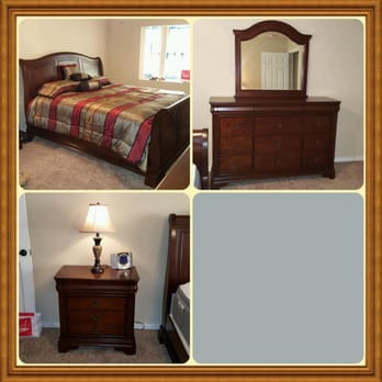 Katy Furniture 24 s & 51 Reviews Furniture Stores