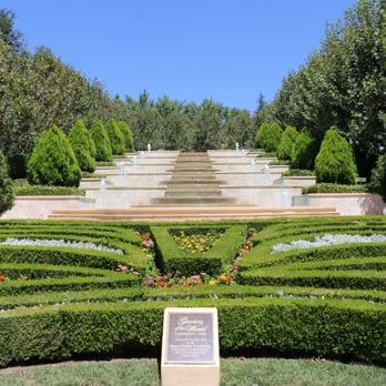 The Gardens Of The World 325 Photos 83 Reviews Botanical Garden Thousand Oaks Ca