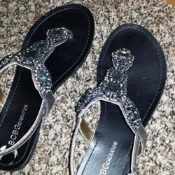 women shoes boots tj max tj maxx almaden expressway