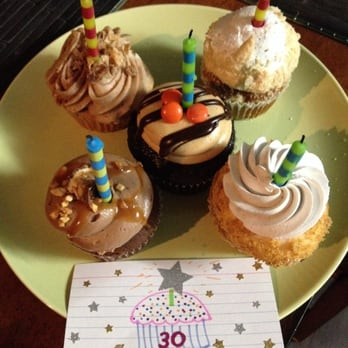 A And J Cake Decorating Glendora : The Cake Mamas - Bakeries - Glendora, CA, United States - Yelp