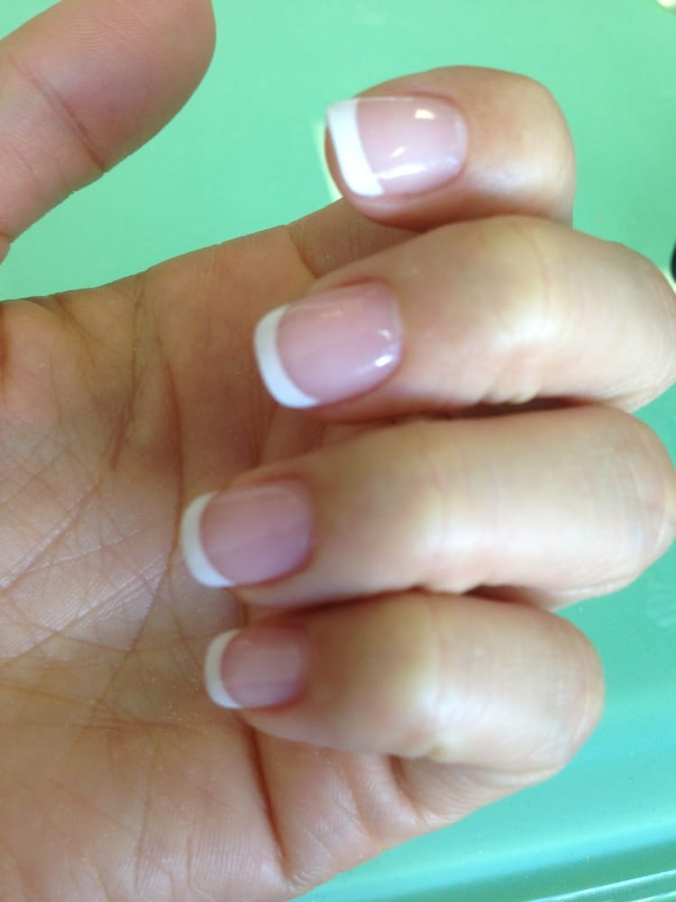 lynn s nails 56 photos nail salons beverly hills beverly hills ca united states. Black Bedroom Furniture Sets. Home Design Ideas