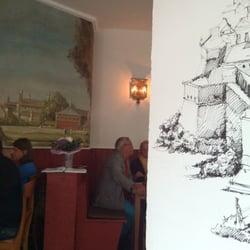 Taverna, Düsseldorf, Nordrhein-Westfalen