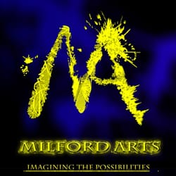 Milfordarts, Crawley, West Sussex