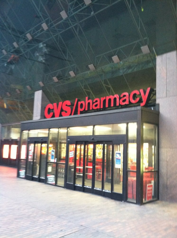 cvs pharmacy - photography stores  u0026 services - downtown - boston  ma - reviews - photos