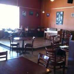 Vegan Restaurants Green Bay Wi