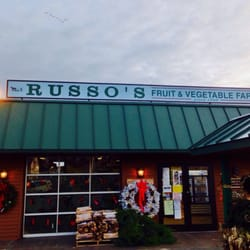 russo s grocery inc Russo's from our farmers to your table 560 pleasant street, watertown, ma  02472  explore russo's fresh fruits, vegetables, bakery, flowers, and more.