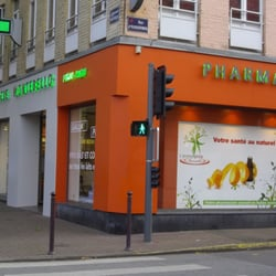 pharmacie montebello pharmacies wazemmes lille france reviews photos yelp. Black Bedroom Furniture Sets. Home Design Ideas