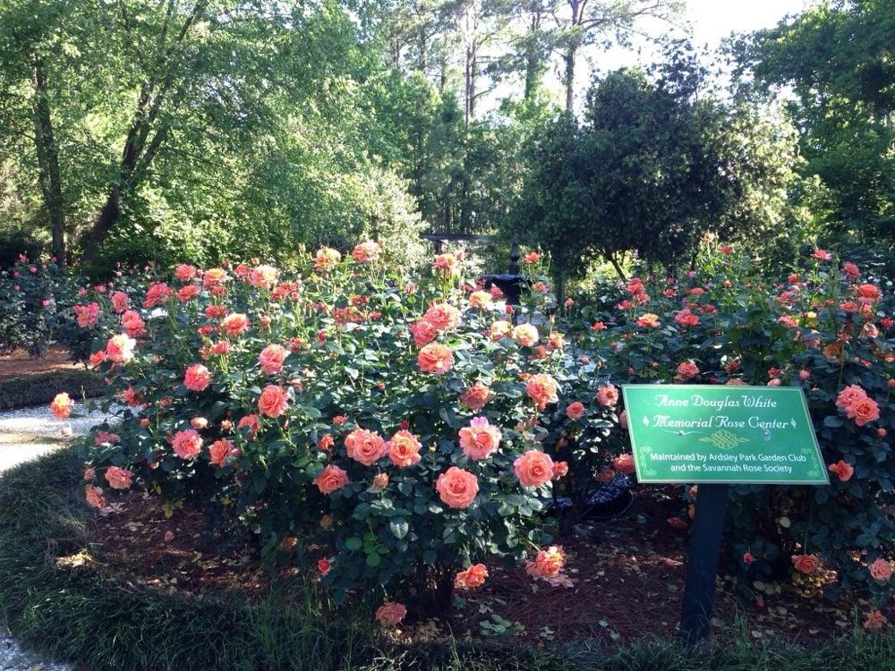 Photos For Sacgc Inc Botanical Gardens Yelp