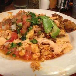 The Griddle Cafe Breakfast Amp Brunch Hollywood Ca Yelp
