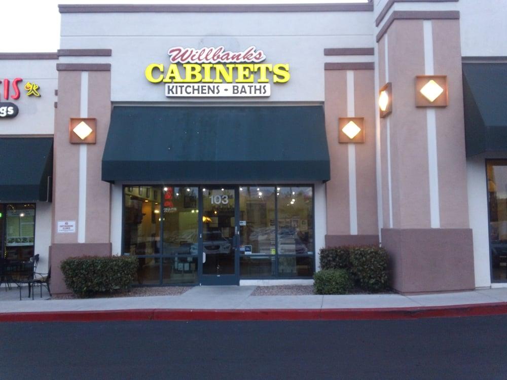 Willbanks Kitchen Design Center 23 Photos Kitchen Bath Westside Las Vegas Nv