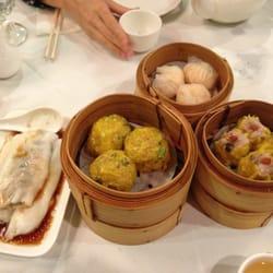 Royal Garden Chinese Restaurant Dim Sum Ala Moana Honolulu Hi United States Yelp