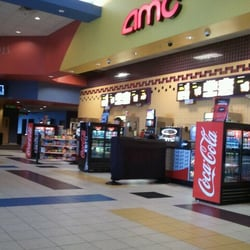 movie theaters indianapolis 86th street