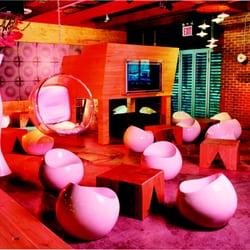 Sea Thai Restaurant & Bistro - Brooklyn, NY, Vereinigte Staaten