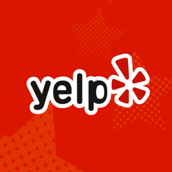 Yelp, San Francisco, CA