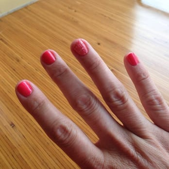 cat lynn s nails and spa nail salons 6681 grand ave gurnee il reviews photos yelp. Black Bedroom Furniture Sets. Home Design Ideas