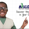 ALOHA Mind Math: Tutoring