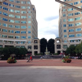 Reston Town Center Shopping Centers Reston VA Reviews Photos Yelp
