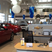 autonation chevrolet superstition springs mesa az yelp. Cars Review. Best American Auto & Cars Review