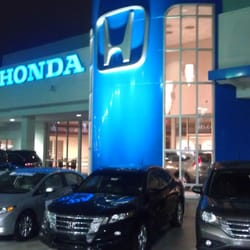Jay wolfe honda kansas city mo yelp for Kansas city honda dealers