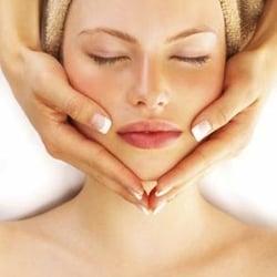 Purely Organic Skincare - Camas, WA, Vereinigte Staaten