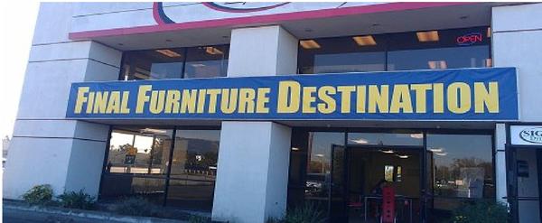 Furniture Homestore Redwood Drive Rohnert Park Ca 100 Redwood Cove Apartments Chico Rohnert