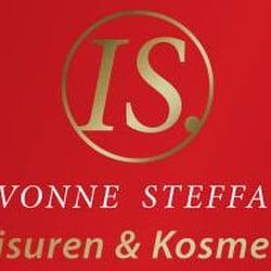 Ivonne Steffan Frisuren & Kosmetik, Leipzig, Sachsen