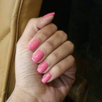 Venetian nail spa kendall village 179 photos nail for 24 hour nail salon in atlanta ga