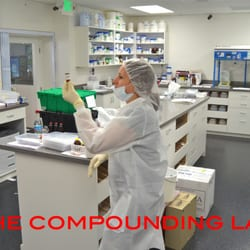 Fusion Rx Compounding Pharmacy 24 Reviews Drugstores