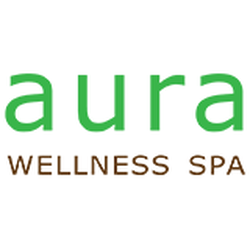 Spa aura naked new york