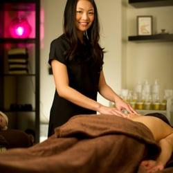 business paradise oriental massage francisco